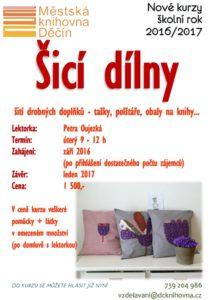 sici dilny